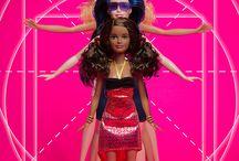Dolls, Dolls, JUST Dolls