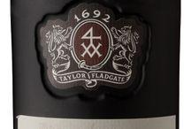 I love drink wine taylor normal