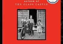 Books Worth Reading / by Christine Carlson