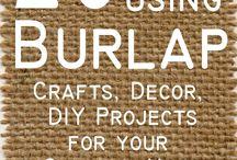 Home Ideas / Phillip Jennings Custom Homes | Dallas, Texas