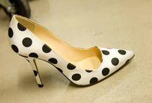 *Fashion: Heels*