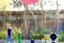 Host a Cinco de Mayo Fiesta!