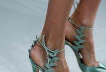 scarpe da favola
