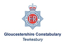 Tewkesbury's LPA / A collection of images collated from Tewkesbury's Local Police Areas.