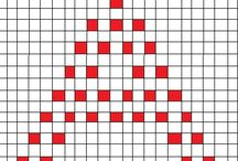 SZ: Bobble Patterns