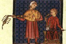 Comedie du livre - Castille, Aragon