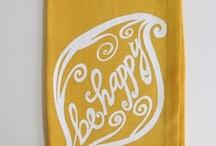 Design - Textiles