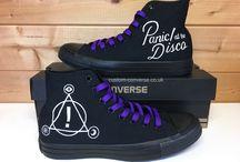 shoes!!!!!!!!!!!!!!!!!!!!!!!!!!