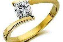 Jewellery / jewellery of every kind