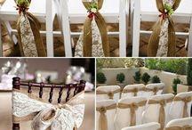 decoracion boda