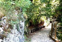posti bellissimi / foto che riguardano la natura paesaggi e altro