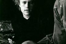 I LOVE U HEATH!! / All things Heath Ledger ^_^