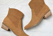 I <3 shoes¡¡