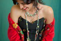 Ayala Bar Jewelry / Jewelry