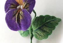 Fiori, flowers