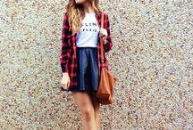 skirt-dress-summer 2014