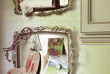 Nápady na ruční práce / diy_crafts