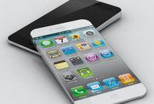 cover iphone fefè / iPhone cover - collezioni-pagine La cover Soft Touch per iPhone 4 e 5 Antiscivolo con stampa a rilievo gommata, morbida, flessibile, indistruttibile agli urti e al tempo. 10 grafiche estrose e colorate per rendere il tuo iphone incredibilmente dandy.