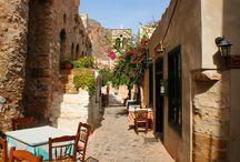 Amazing Greek images