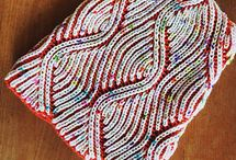 Yarn & Stuff