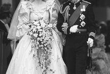 Wedding dress vip: cinema, reality and more...