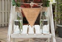 Lincy Creations Table Plans