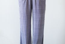 Pants & Shorts / by Lily and Violet