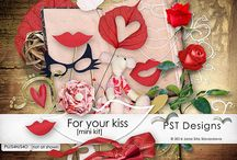 For your kiss / https://www.pickleberrypop.com/shop/product.php?productid=31202&cat=0&page=1