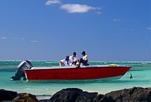 MAURITIUS / GREAT TO ESCAPE AND RELAX