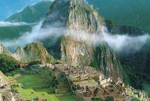 Peru - 2014