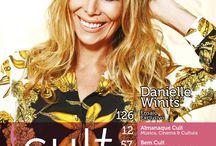 Revista #114