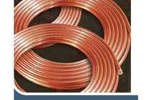 AMS - Copper and Others / One-Stop Metal Solution Provider l Visit us at http://www.amsmetal.com.my/