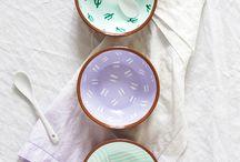 ceramics diy
