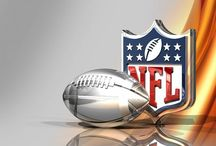 NFL PLAYER