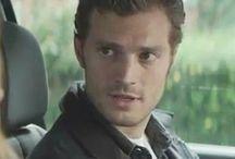 Jamie's deleted scenes from Burnt