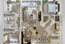 Σχέδιο σπιτιου