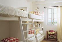 Habitació Anna