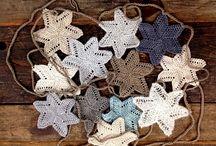Tejiendo Estrellas