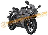 Motor Sport Yamaha / Harga Motor Sport Yamaha, Info Fitur dan Spesifikasi terbaru