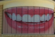 A new smile / Beaconsfield Dental has a new and fresh smile-Berwick Dentist