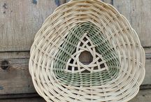 Basket - peddik