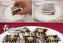 biskivüli pasta