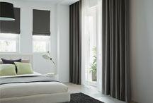 dormitoare luxoase