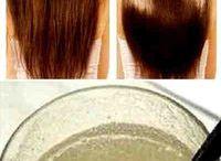 revive tu cabello