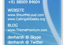 ShoutMeLoud Media Coverage
