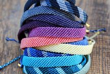 Pura Vida Bracelets http://bit.ly/1M7EwdP / Beautiful Hand made Bracelets by Costa Rican Artisans. Get 10% discount every time you purchase here: http://bit.ly/1M7EwdP use code MONICABIVAS10 at check out.
