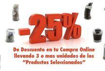 Regalos Empresariales / Promo vigente para el mes de Junio 2014.  Exlcuisivo Compra OnLine