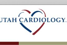 Heart Care Clinics / Cardiology specialists  / by Davis Hospital