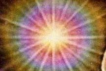 Ciencia Cosmica / Crecimiento espiritual mental y fisico