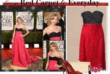 Celebrity Fashion / Celebrity Fashion     Celebrity Style     Celebrity Fashion Inspiration